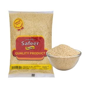 Safeer Sesame Seeds White 500g