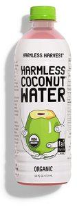 Harvest Coconut Water 4x500ml