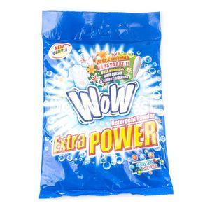 Wow Oxygen Detergent Powder 2.5kg