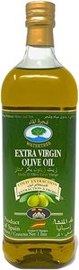 Water Tree Extra Virgin Olive Oil 1L