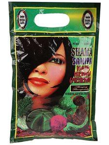 Shama Saniya Black Henna 150g