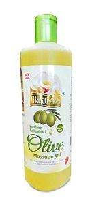 Mariati Olive Massage Oil 250ml