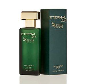 Eternal Love X-Louis Men Eau De Toilette 100ml