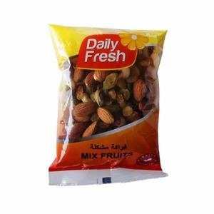 Daily Fresh Mix Fruit 400g