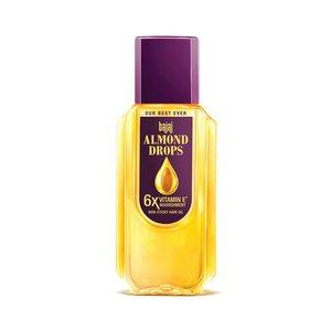 Bajaj Almond Drops Hair Oil 200ml