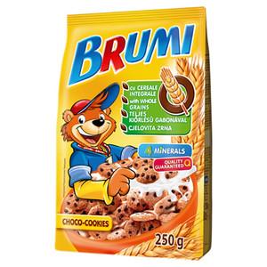 Brumi Choco Balls 500g