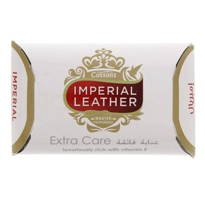 Imperial Extra Soap 6x175g