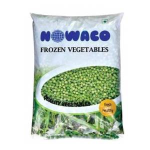 Nowaco Green Peas 2.5kg