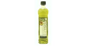 Altivo Sunflower & Extra Virgin Olive Oil 1L
