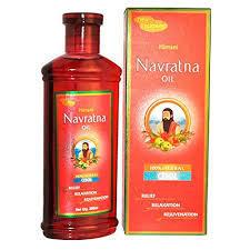 Himani Navaratna Oil 100ml