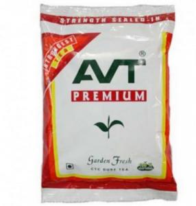 Avt Tea Powder 225g