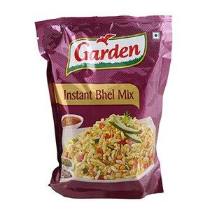 Garden Instant Bhel Mix 200g