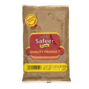 Safeer Cumin Powder 200g