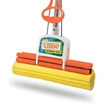 Kress Kleen Wonder Mop No.1 1pc