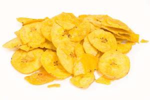Magic Fries Banana Chips 180g
