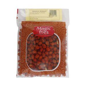 Magic Fries Masala Fried Peanut 180g
