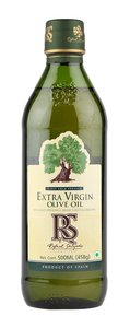 R.S Extra Virgin Olive Oil 500ml
