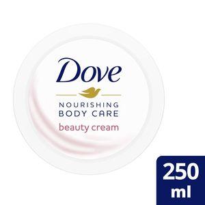 Dove Beauty Cream 250ml