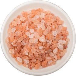 Crystal Himalayan Pink Salt 450g