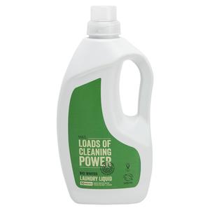 Bio Concentrated Laundry Liquid 1500ml