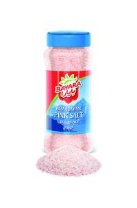 Bayara Himalayan Pink Salt 2x300g