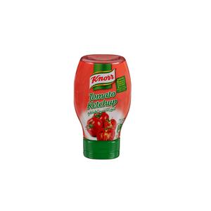 Knorr Ketchup 295ml