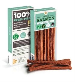 Jr Pet Products Pure Venison Sticks 50g
