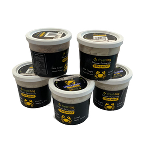 Crab Meat Special 227g/tub