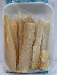 Shark Meat Dried Without Bones 200g pack