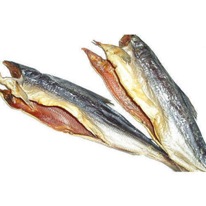 Dried Hamuor Fillet 200g pack