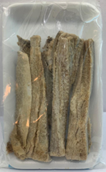Baby Shark Dried Special 200g pack