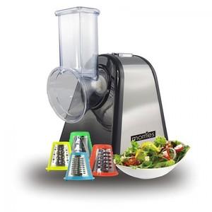 Geepas 4 In 1 Salad Maker 1pc