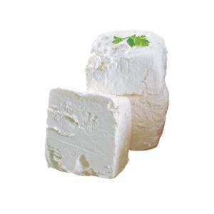 Egyptian Double Cream Cheese 1kg