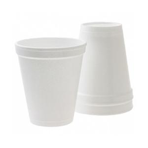 Lepac Foam Cup 1pc