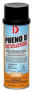 Big D Antiseptic Spray 1pc