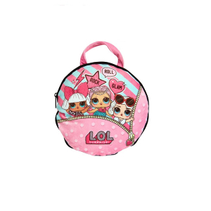 Lol Candy Jelly Beans Tin Purse 5g