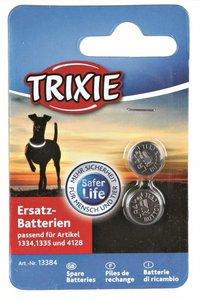 Trixie Spare Batteries 1pc