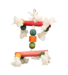Pado Bird Toy Budgie 1pc