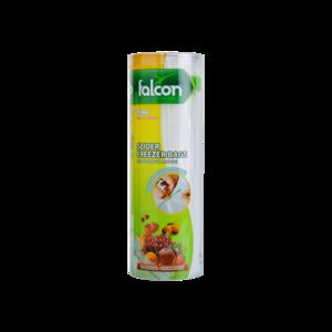Falcon Retail Bio Degradable Garbage Bag 105x125cm