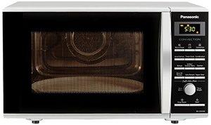 Panasonic Microwave Oven 671M 1pc