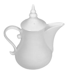 Wilmax Arabic Coffee Pot 34oz - 1000ml