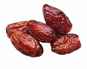 Fresh Dates Barhi Jordan