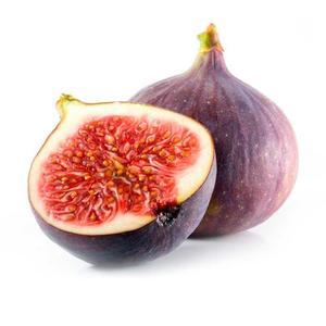 Fig Fresh Brazil 6- 8pcs per 500g