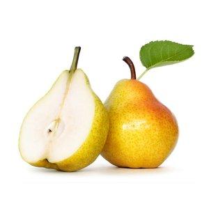 Pear Coscia 2 kg per pack