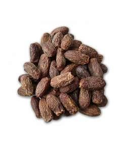 Dates Sukkari Dry 30-40pcs per 500g