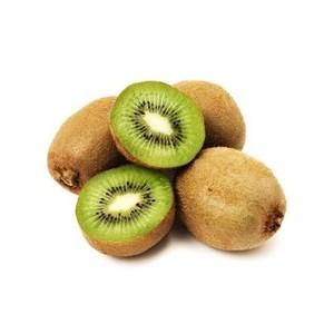 Green Kiwi Iran 500g per pack