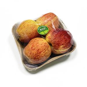 Apple Royal Gala USA Eco friendly(750g-850g per pack)