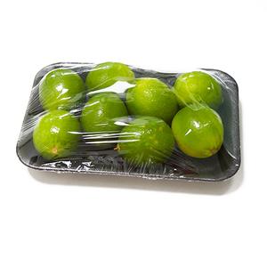 Lime Green Seedless Vietnam 500g per pack