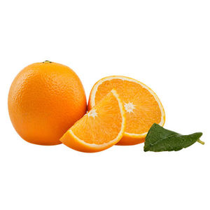 Orange Valencia Egypt 4-5 pcs per kg
