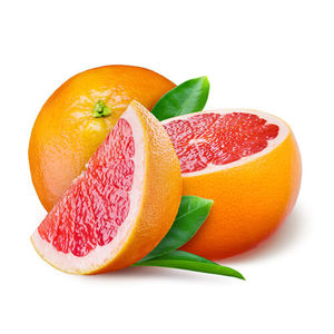 Grapefruit Red South Africa 500g